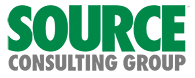 Source Consulting Group Logo