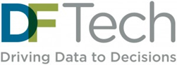 Data Fusion Technologies Logo