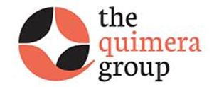 The Quimera Group Logo