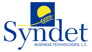 Syndet Business Technologies LC Logo